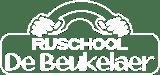 watermerk rijschool de beukelaer
